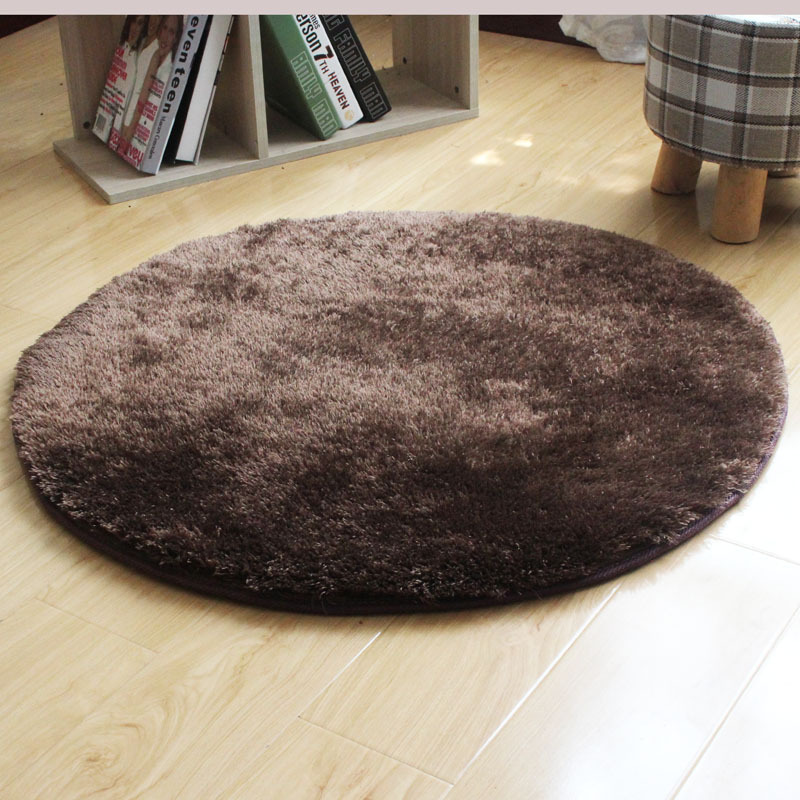 luxurious. abstract. pure handwork. art (less than 60cm after folding). the carpet is not faded. soundproof. comfortable soft high quality and fashio