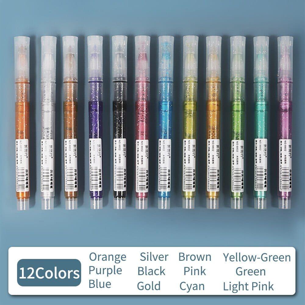 Porter Paints 7065-2 Plymouth Gray Match | Paint Colors
