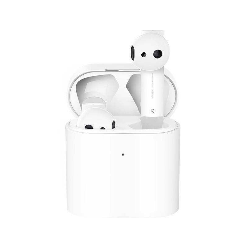 true bluetooth 5.0 earphone tws wireless headphons