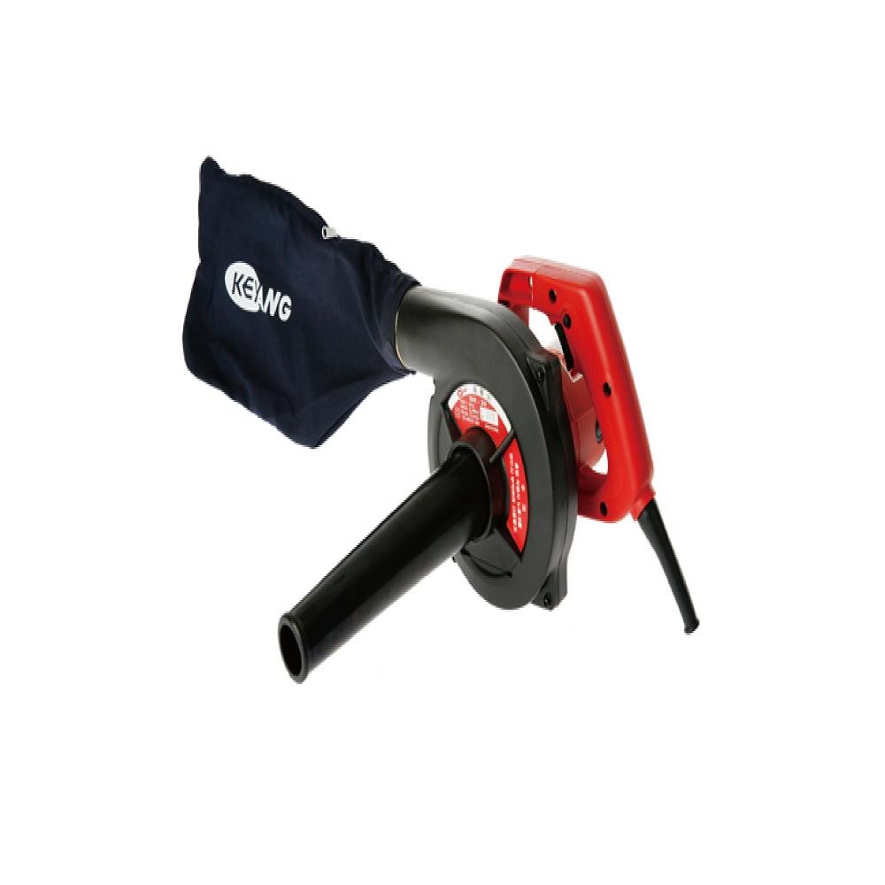 keyang electric blower 600 w