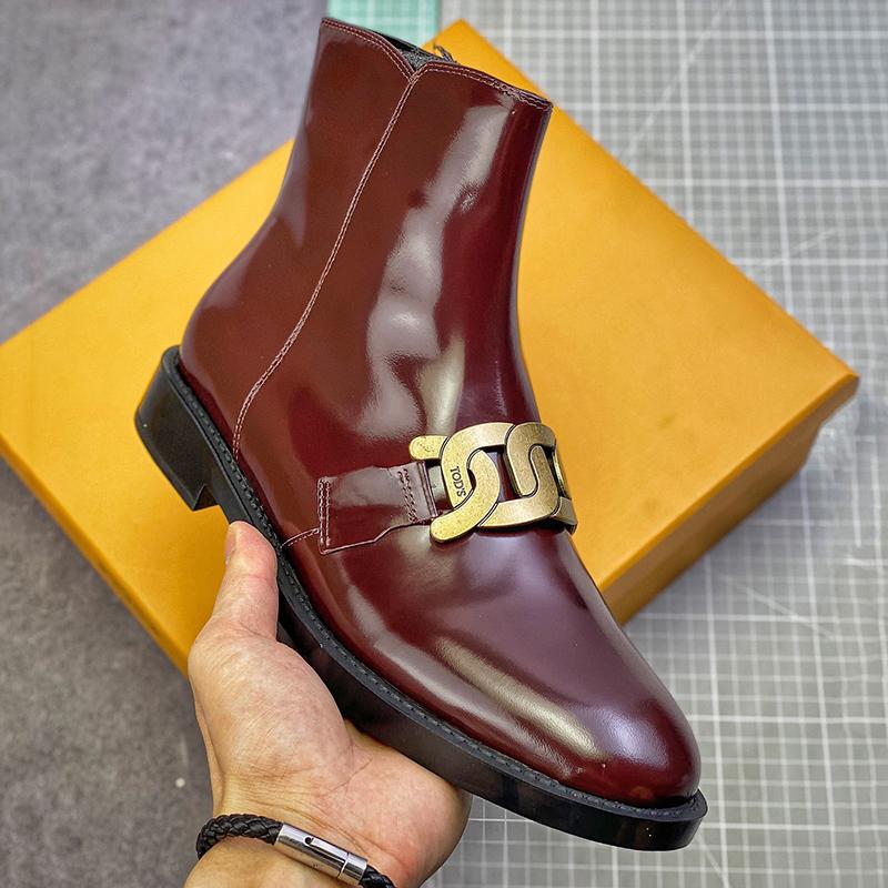 tod's women short boots fashion women boots